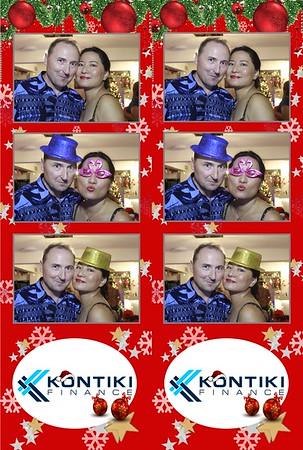 Kontiki_Christmas_Party2020
