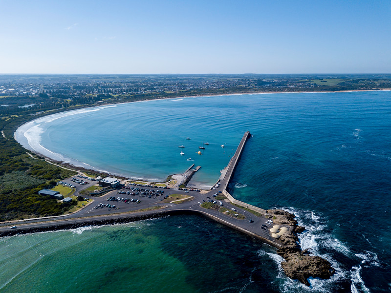 Warrnambool-JULY2018-Drone-Pier-04.jpg