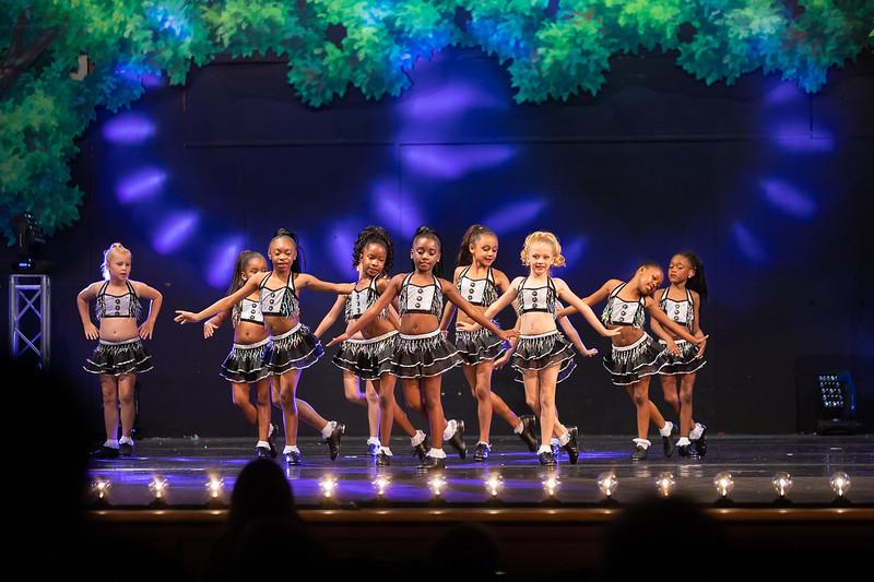 Dance Productions Recital 2019-403.jpg