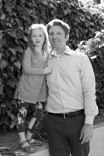 BW_180616_JameyThomas_TovaVanceFamily_076.jpg