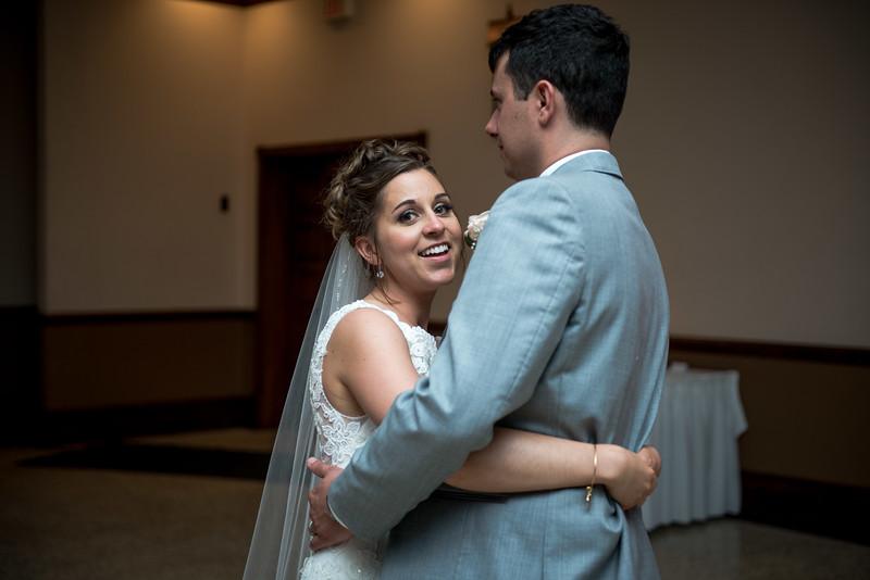 5-25-17 Kaitlyn & Danny Wedding Pt 2 315.jpg