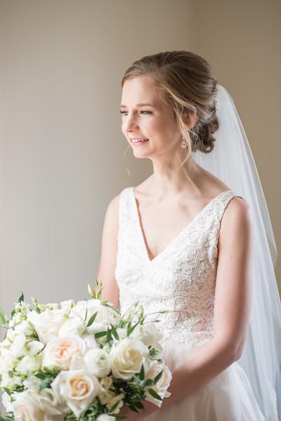 LaurenandDaniel_Wedding-91.jpg