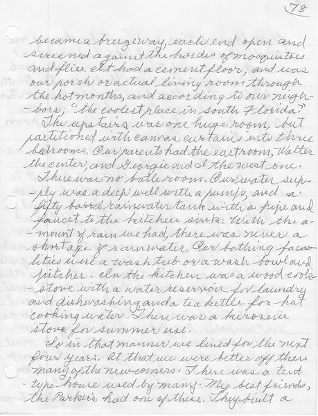 Marie McGiboney's family history_0078.jpg