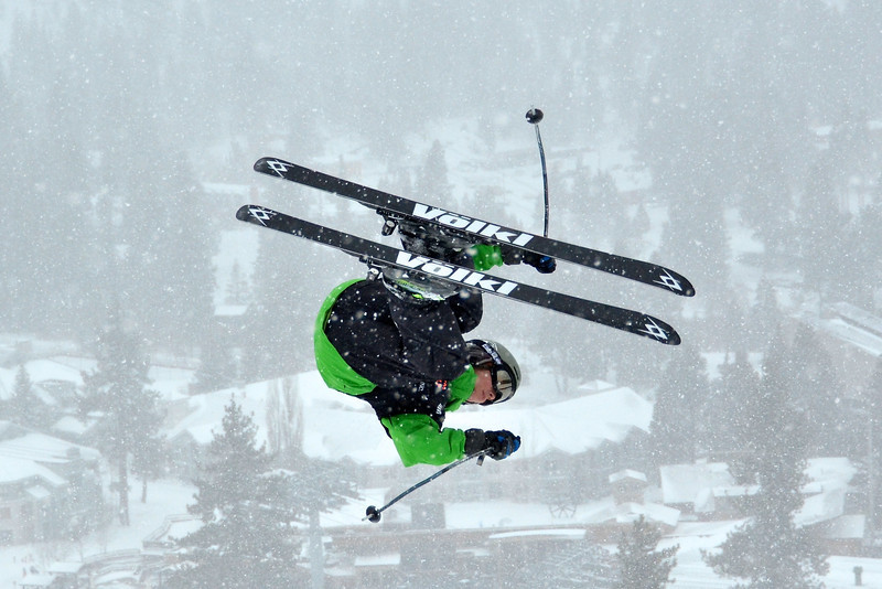 squaw free jumps 106.jpg