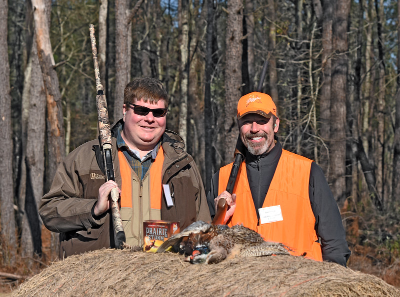 2017 MUHLER Tower Shoot_Backwoods Quail Club_70.jpg
