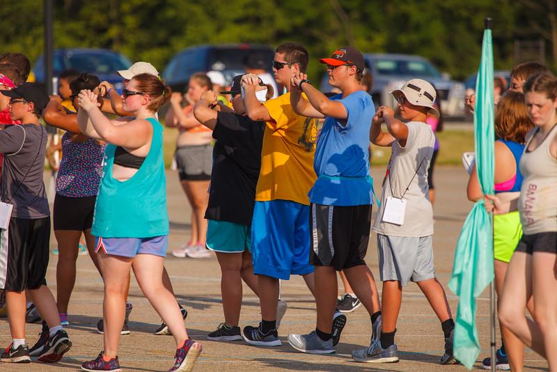 2016 LHMB Band Camp-135.jpg