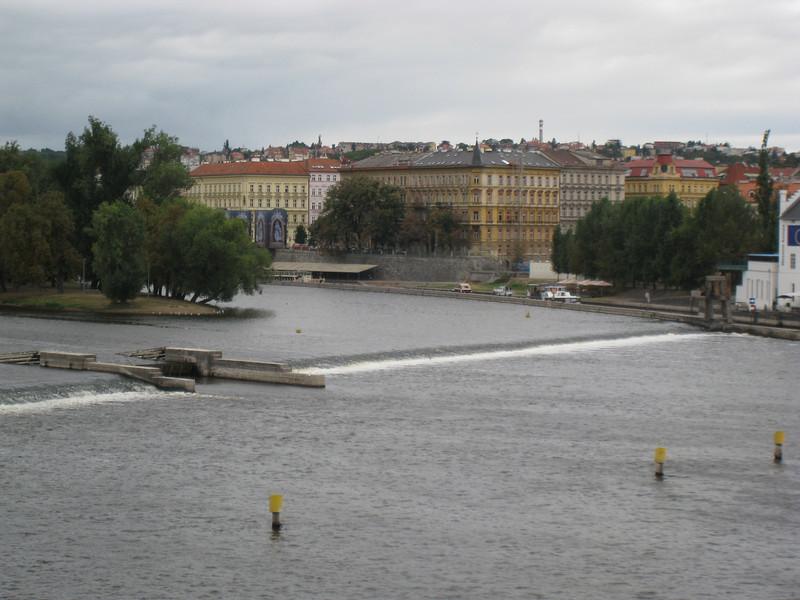 2009.CZE.Prague.069.JPG