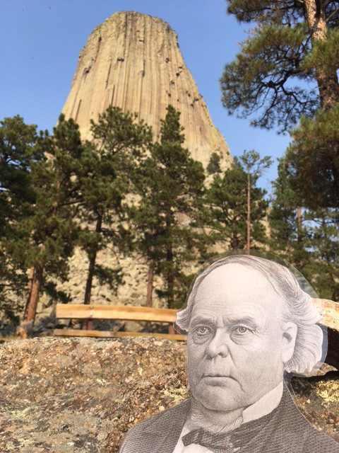 Devils Tower.jpeg