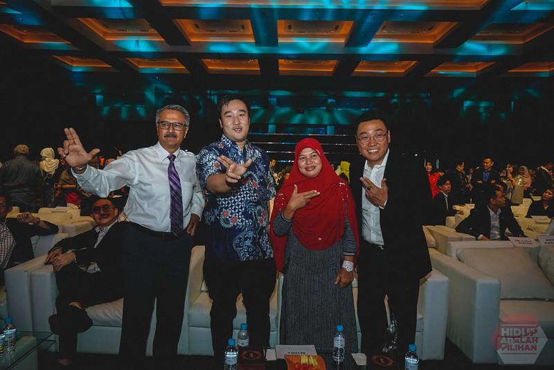 MCI 2019 - Hidup Adalah Pilihan #2 0100.jpg