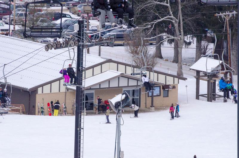 Snow-Trails-6293.jpg