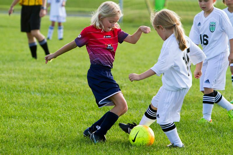soccer17.jpg