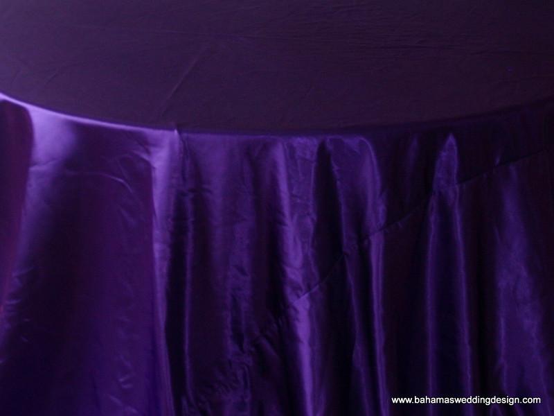 Table Linens 040-1.JPG