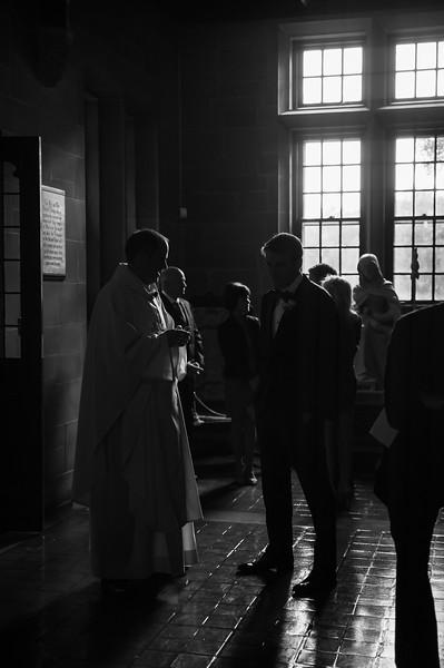 bap_hull-wedding_20141018164626__DSC1172