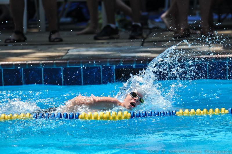 2016-06-25_HAC_SwimMeet_v_Hornets@YorklynDE_107.jpg