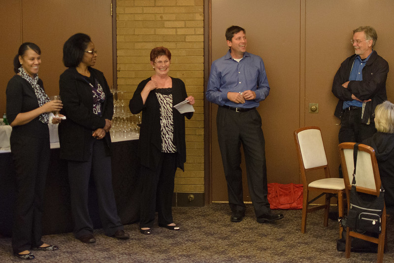 20131202-GSE-Sharys-retirement-party-4034.jpg