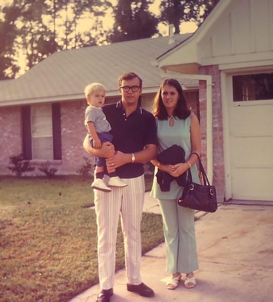 1971-25 Houston-03.JPG