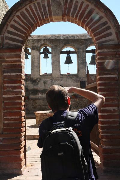 Week 6 San Juan Capistrano 44.jpg