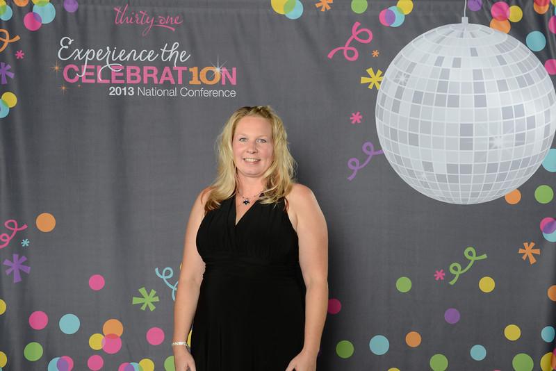 NC '13 Awards - A1-190_106339.jpg
