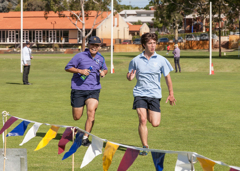 27 March SS CRoss Country  Scotch College 87.jpg