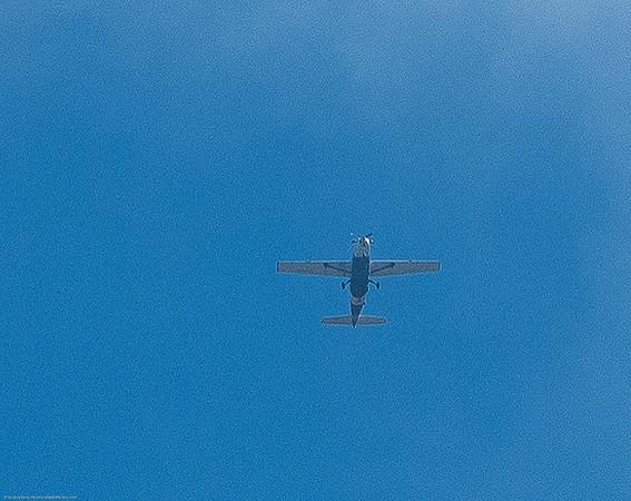 SkydivingEdited-8.jpg