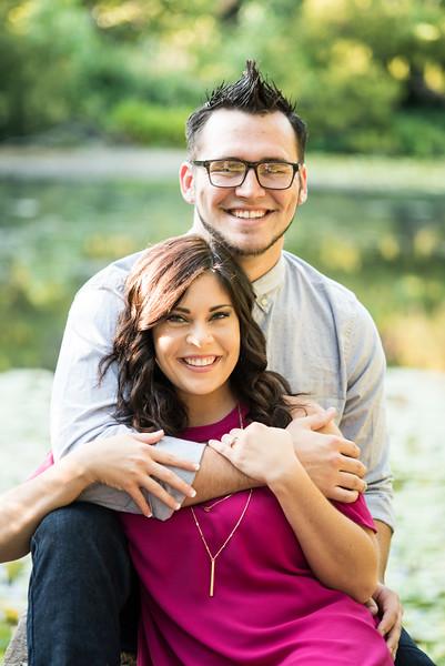 Engagement_3.jpg