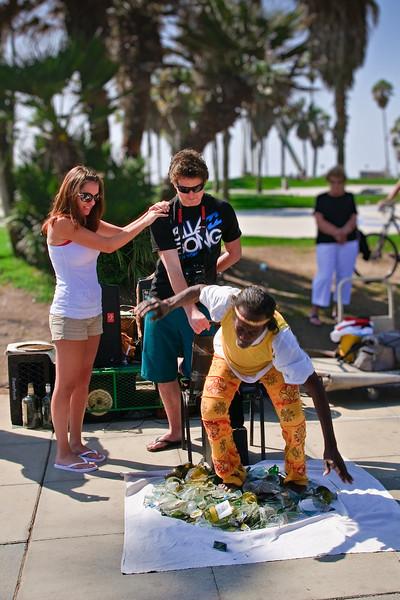 Venice Beach-16.jpg