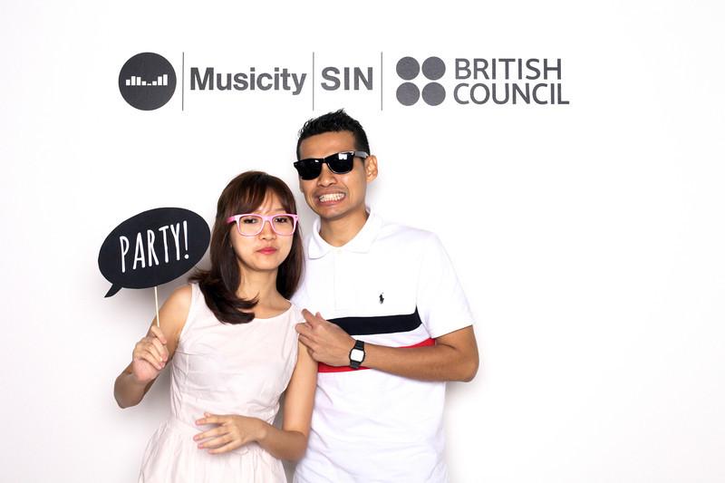 Musicity 113.jpg