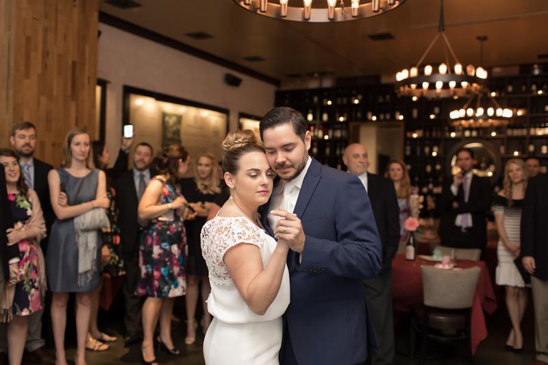 Houston Wedding Photography ~ Lauren and Andre-1574.jpg