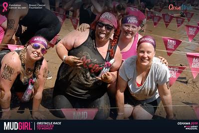 Mud Crawl 2 1100-1130