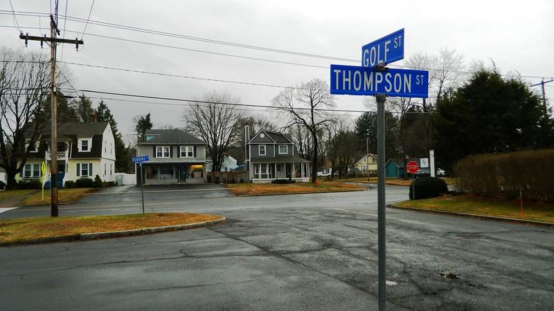 CompleteStreets-NTC-021420 004.jpg