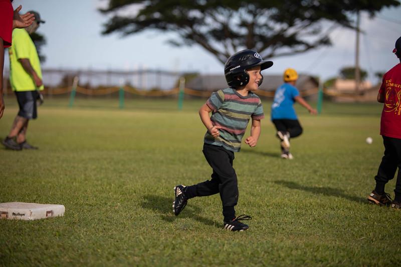 judah baseball-24.jpg