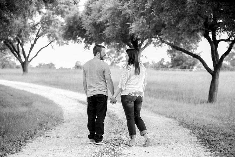 Audrey and Corey ~ Rustic Engagement Session-1156.jpg