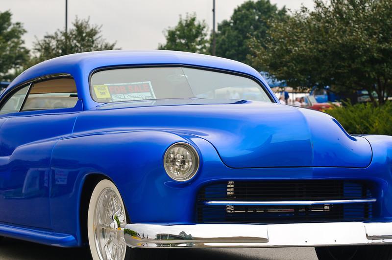 2011 Kentucky NSRA-2084.jpg