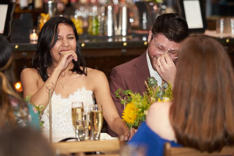 James_Celine Wedding 0812.jpg