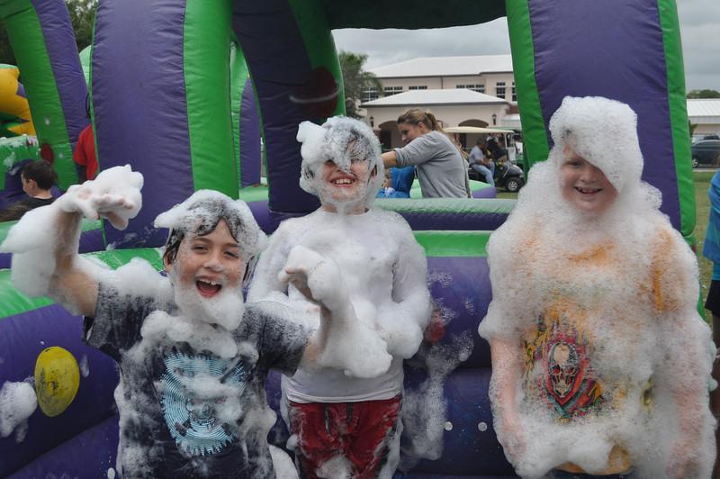 2009 December 6 Pine Crest Carnival 211.jpg