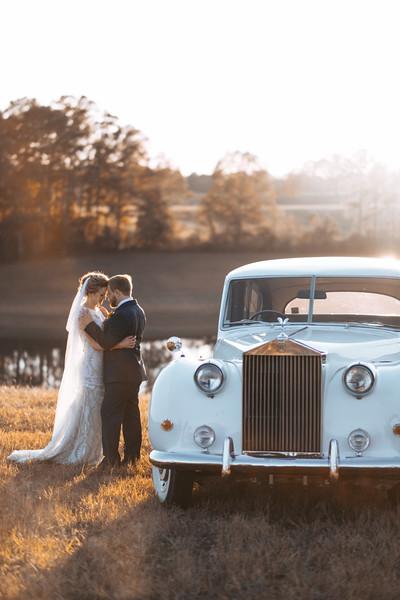 Cox Wedding-384.jpg