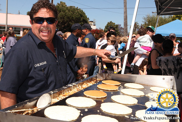 2011-2015 Favorite Pancake Breakfast pics