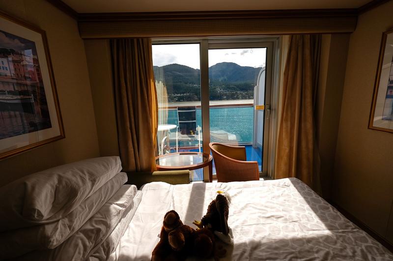 Alaska Cruise-0956.jpg