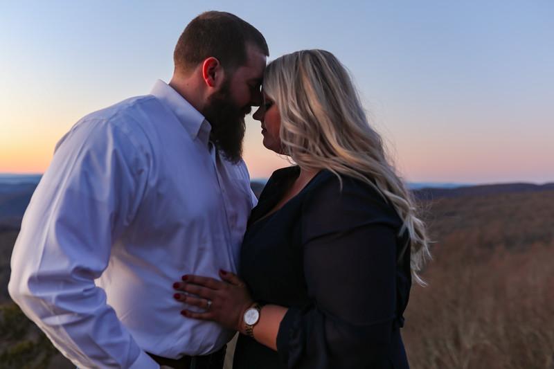 20200222-Lauren & Clay Engaged-348.jpg