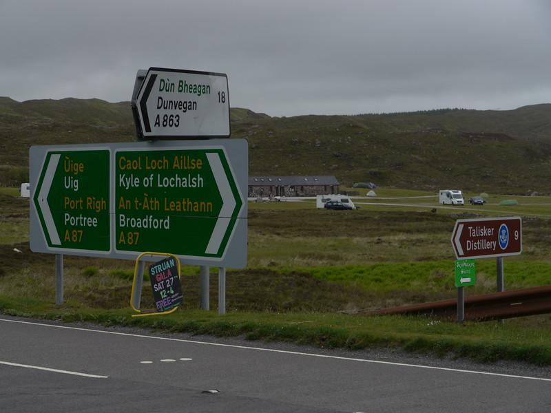 @RobAng Juni 2015 / Sconser, Isle of Skye / Eilean a'Cheo Ward  (Inner Hebridies), Scotland, GBR, Grossbritanien / Great Britain, 13 m ü/M, 2015/06/19 17:13:58