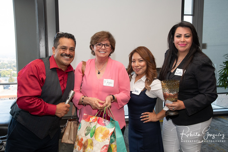 Capital Club Mixer Hispanic-23.jpg