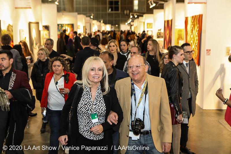 LA Art Show-146.jpg