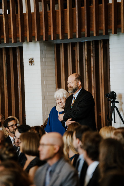 Schalin-Wedding-7751.jpg