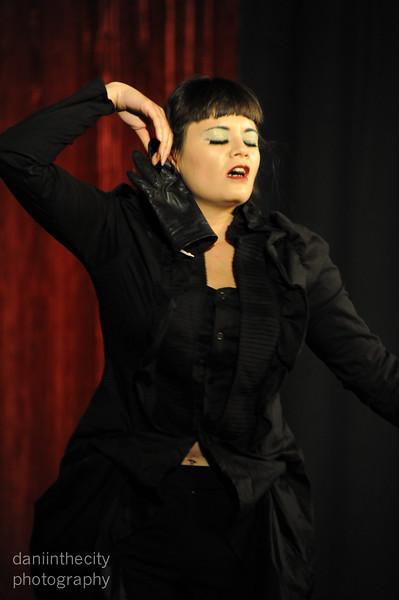 Burlesque (30 of 88).jpg