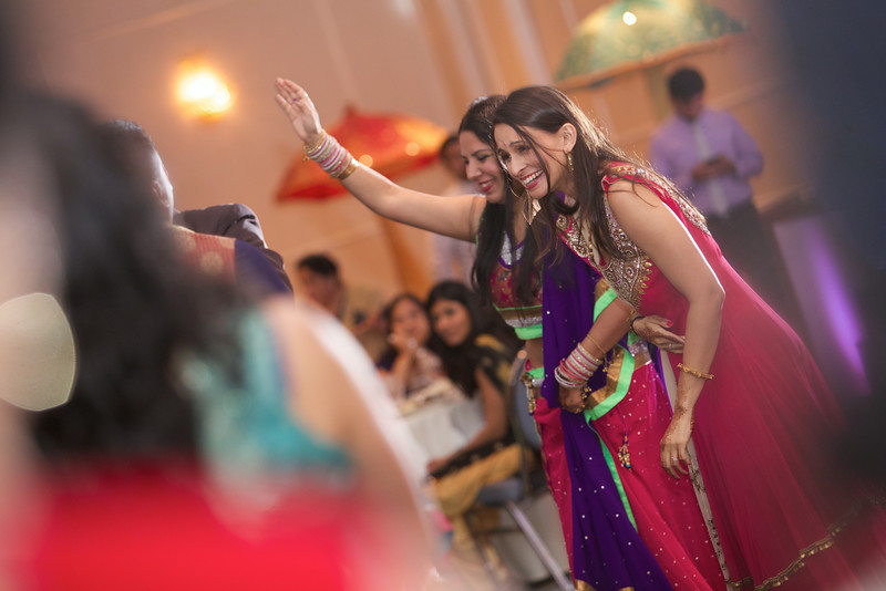 Le Cape Weddings - Indian Wedding - Day One Mehndi - Megan and Karthik  DII  123.jpg
