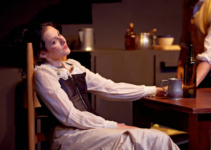 Actors Theatre - Miss Julie 081_300dpi_100q_75pct.jpg