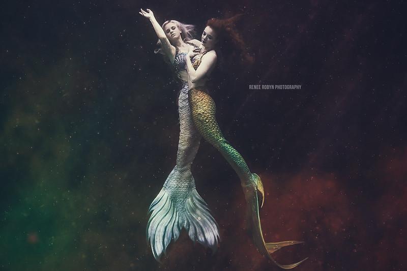 Mermaid_MG_0591WEB.jpg