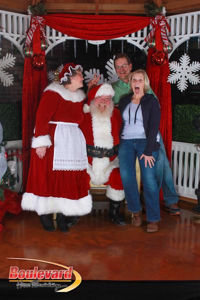 Santa 12-17-16-459.jpg