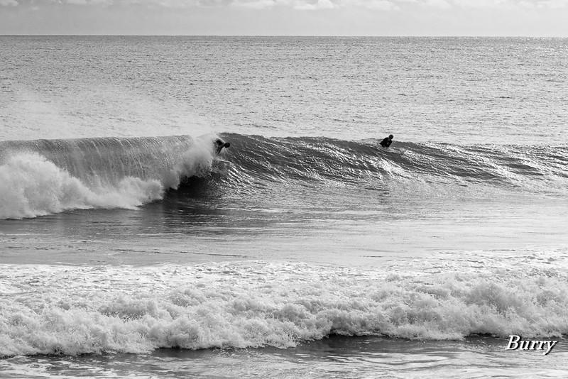 2019-10-08-Surf--75.jpg