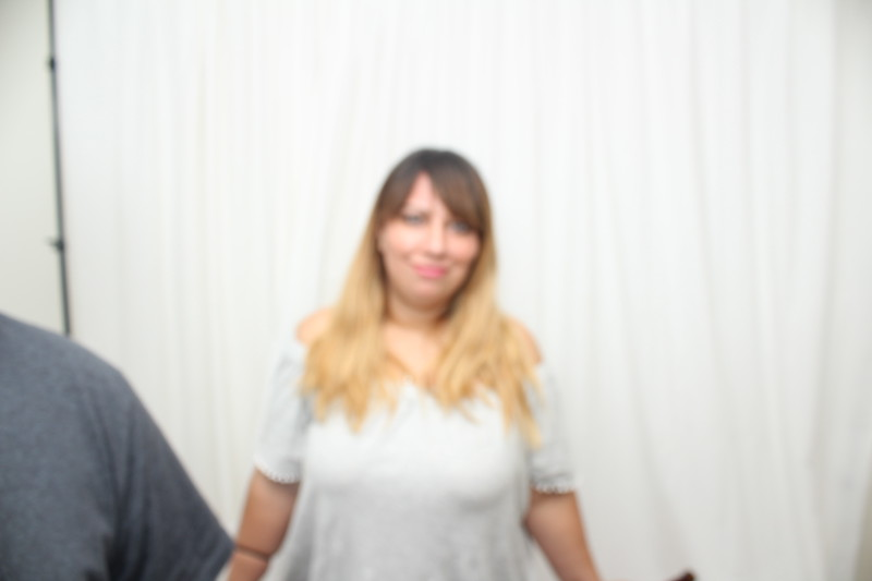 Victoria_9th_bday_Individuals_ (349).JPG